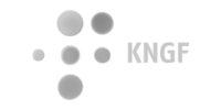 kngf-200x50