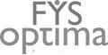 Logo Fys optima