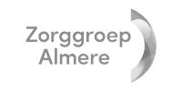 zorgroep-almere-200x100
